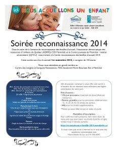 ici-aout-2014-1-4