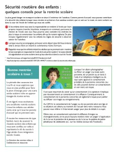 ici-aout-2014-3-4